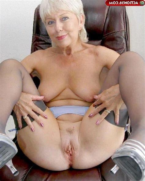 70 Old Nude Women Tiny Tittys Photos Et Galeries