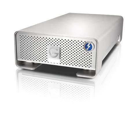 technology  drive pro  thunderbolt thunderbolt