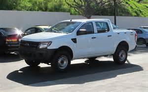 toyota tacoma front end parts global ford ranger 2016 mpg 2017 2018 best cars reviews
