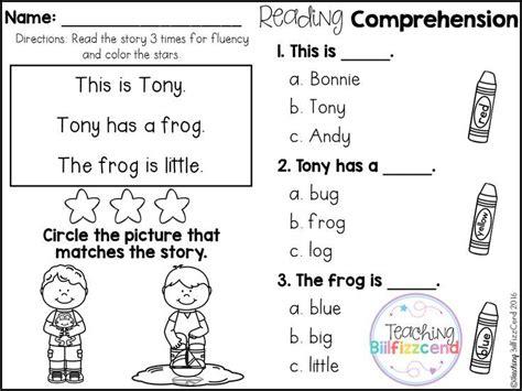 2022 best reading fluency images on pinterest reading