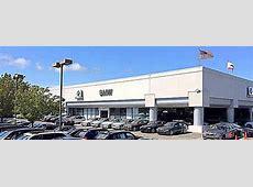 双日、米BMWブランド自動車認定ディーラーからフランチャイズ権と資産を取得 MOTOR CARS