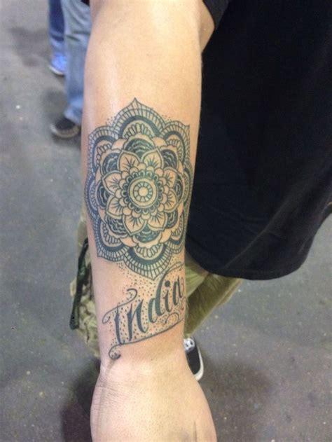 husbands tattoo   daughters  tattoo