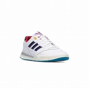 Arbeitshose Weiß Herren : adidas originals a r trainer sneaker herren weiss ~ A.2002-acura-tl-radio.info Haus und Dekorationen
