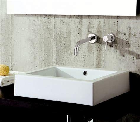 rubinetti ideal standard bagno come scegliere la rubinetteria da bagno giusta crea la casa