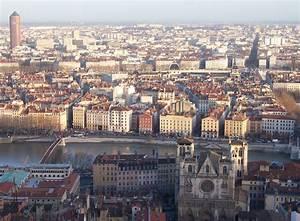 Achat Or Lyon : zoom sur le quartier part dieu lyon everinvest ~ Medecine-chirurgie-esthetiques.com Avis de Voitures