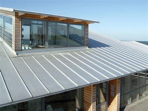 impermeabilizzazione terrazzi prezzi sistemi di impermeabilizzazione terrazzi