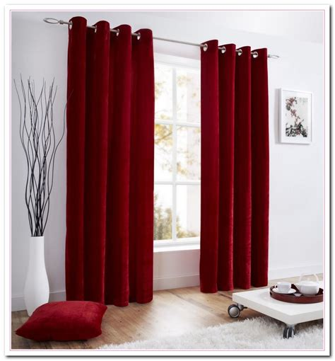 curtains and drapes ikea decorate the house with