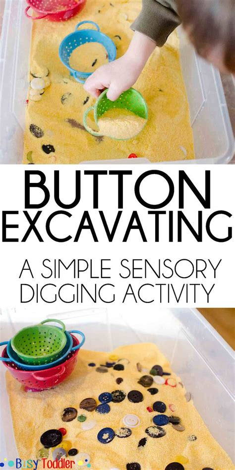 sensory activities for preschool 17 best images about sensory play on sensory 568