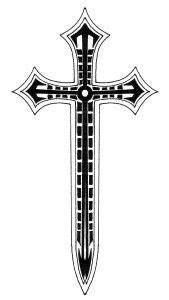 Pin on Follower of Jesus Christ