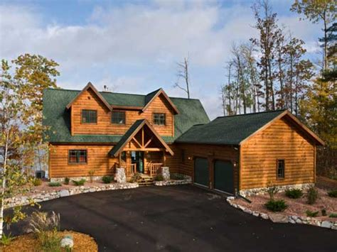 cabins for in wisconsin log cabin homes wisconsin log cabin homes utah country