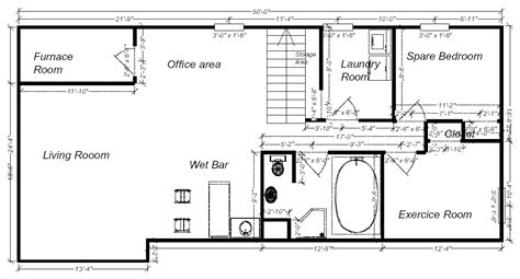 basement design layouts design basement layout inspiring best ideas about