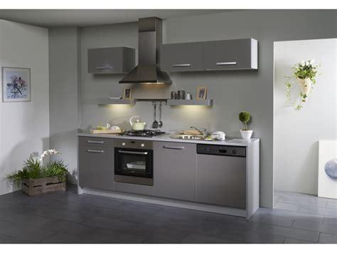 cuisine couleur gris perle stunning peinture cuisine gris perle ideas amazing house