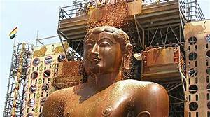 Bahubali Mahamastakabhisheka Mahotsav: Here is the history