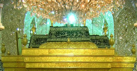 We Will Never Forget You, Ya Hussain (a.s