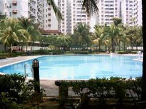 bukit oug condominium kuala lumpur vacation rental