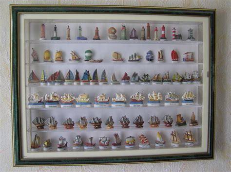 vente de vitrines et presentoires