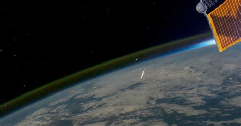Us Needs Nuclear Weapons To Stop Asteroid From Hitting
