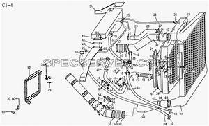Tractor Engine Diagram Cooling System  U2022 Downloaddescargar Com
