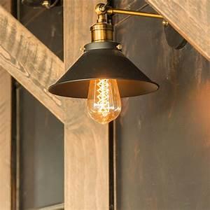Applique Exterieur Vintage : luminaires d 39 ext rieur cr er une ambiance modulable blog but ~ Teatrodelosmanantiales.com Idées de Décoration