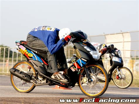 Mio Drag by Yamaha Mio Drag Bikes Race Fcci Racing Wallpaper Best