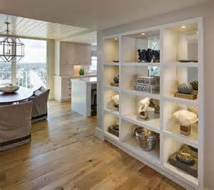 tri level house plans 1000 ideas about room dividers on office