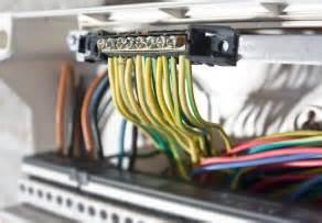Nebenkosten Eines Einfamilienhauses : elektroinstallation beim einfamilienhaus ablauf kosten ~ Markanthonyermac.com Haus und Dekorationen