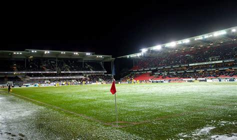 Rosenborg Vs Zenit  Europa League Preview Futbolgrad