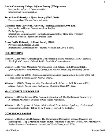 Communication Skills Example For Resume  Resume Template. Action Phrases For Resume. Resume Combination Format. Housekeeper Resume Samples. Examples Of Elementary Teacher Resumes. Professional Resume Template Free Download. Samples Of Objectives On A Resume. Teacher Assistant Resume Example. Margins Of A Resume