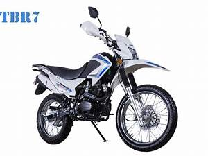 Beginner Dirt Bikes  Cheap 250cc Dual Sport Dirt Bike Motorcycle
