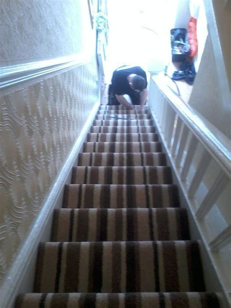 TOTAL FLOORS: 100% Feedback, Carpet Fitter, Flooring
