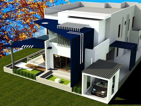 home architecture designs  bangalore ashwin