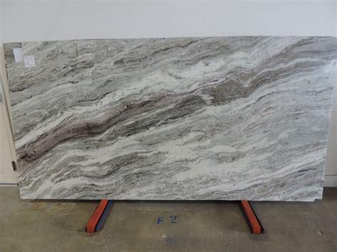 Uni Tile Marble Inc Hayward by Onyx Omicron Granite Tile