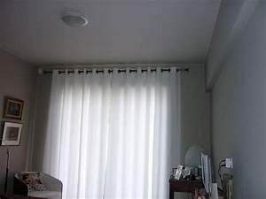 Rideau Baie Vitree : last tweets about rideau voilage baie vitree ~ Premium-room.com Idées de Décoration