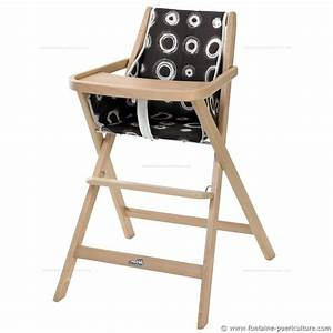 Petite Chaise Bebe 1 An : 17 meilleures id es propos de chaise haute b b bois sur pinterest chaises hautes en bois ~ Teatrodelosmanantiales.com Idées de Décoration