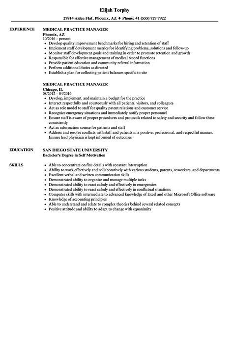 Practice Resume by Practice Resume Resume Ideas