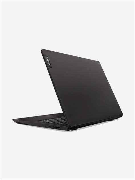 Lenovo Ideapad S145 Core i3 8th Gen – (8 GB/1 TB HDD