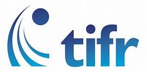 TIFR Recruitment 2018 2019 tifr res in Tata Institute