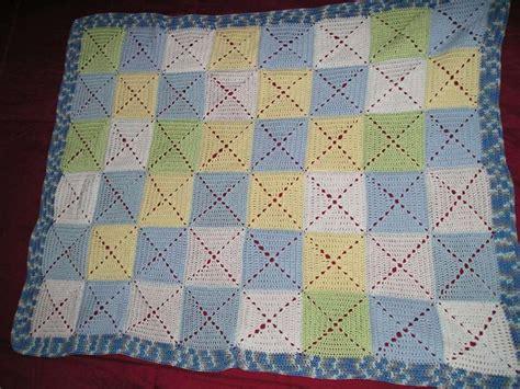 copertina x copertine a maglia per neonati foto mamma