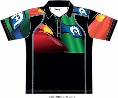 Polo Shirts Indigenous Shirt Flag Naidoc Printing