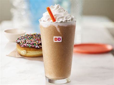 S'mores & Sprinkles For Summer Funny Coffee Mug Dog Slogans But First Svg I Need Wilmington Fabric Dunkin Donuts Packs Clipart Mugs Walmart