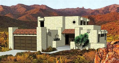 southwestern home designs photoaltan19 adobe house plans