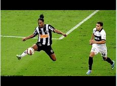 Ronaldinho Craziest Skills Ever HD YouTube