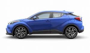 Leasing Toyota Chr : 2018 toyota chr xle exquisite auto lease ~ Medecine-chirurgie-esthetiques.com Avis de Voitures