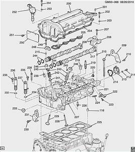 2011 Chevy Equinox 24 Engine Diagram At Manuals Library