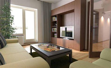 Beberapa Pilihan Desain Interior Ruang Tamu Minimalis Yang