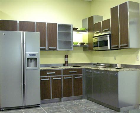 home depot cabinet colors stain colors for kitchen cabinets home design ideas