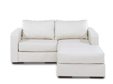 small chaise lounge sofa small sectional sofas with chaise small scale sectional