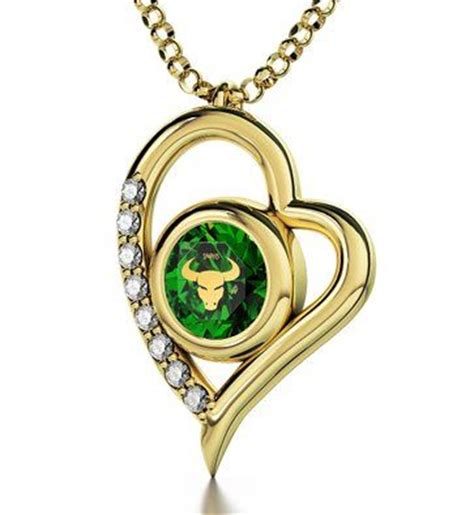 taurus birthstone color 230 best images about taurus on horns zodiac