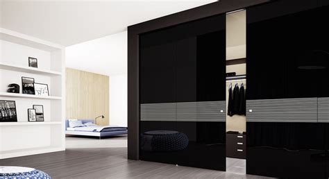armadio a muro scorrevole come si progetta un armadio a muro teco sistemi casa in