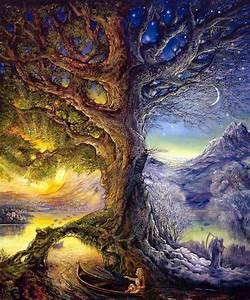 Art De Vie : i love you mother earth riseearth ~ Zukunftsfamilie.com Idées de Décoration